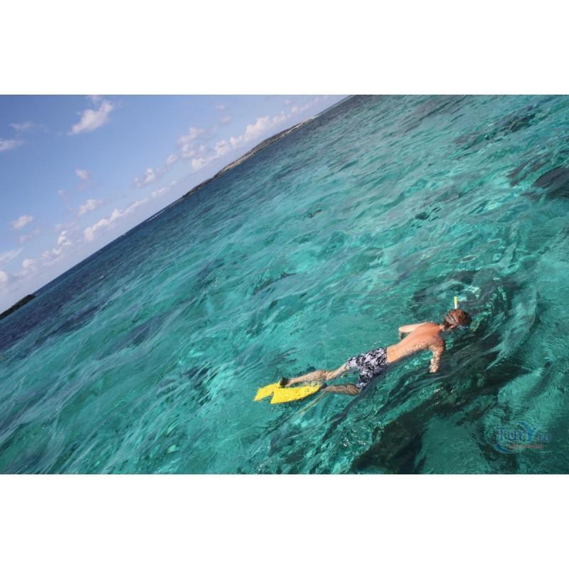 Экскурсия на остров Кайо-Ларго - фото 3 - 001.by