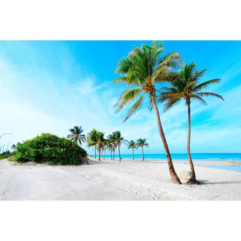 Горящие туры в Кубу - фото 3 - 001.by
