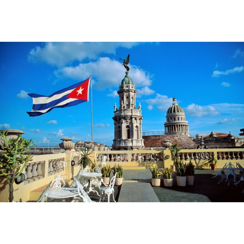 О Кубе - фото 2 - 001.by