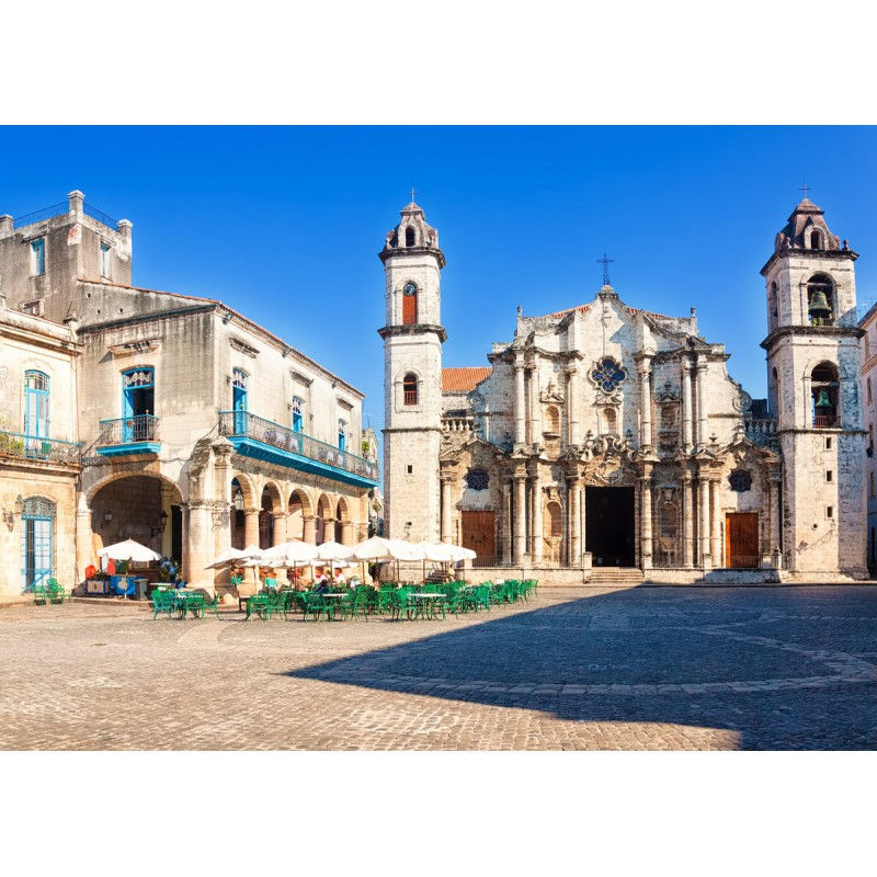 О Кубе - фото 3 - 001.by