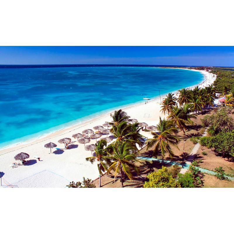 Где лучше отдохнуть на Кубе - фото 3 - 001.by