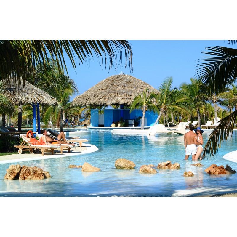 Где лучше отдохнуть на Кубе - фото 4 - 001.by