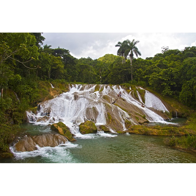 Тринидад и водопады - фото 4 - 001.by