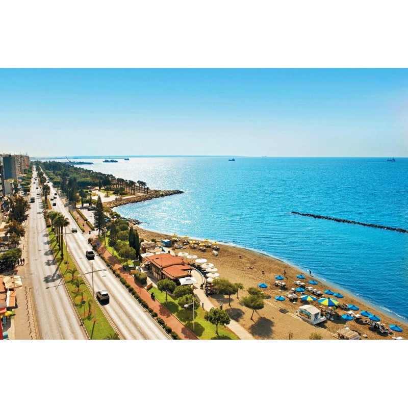 Кипр      - фото 2 - 001.by