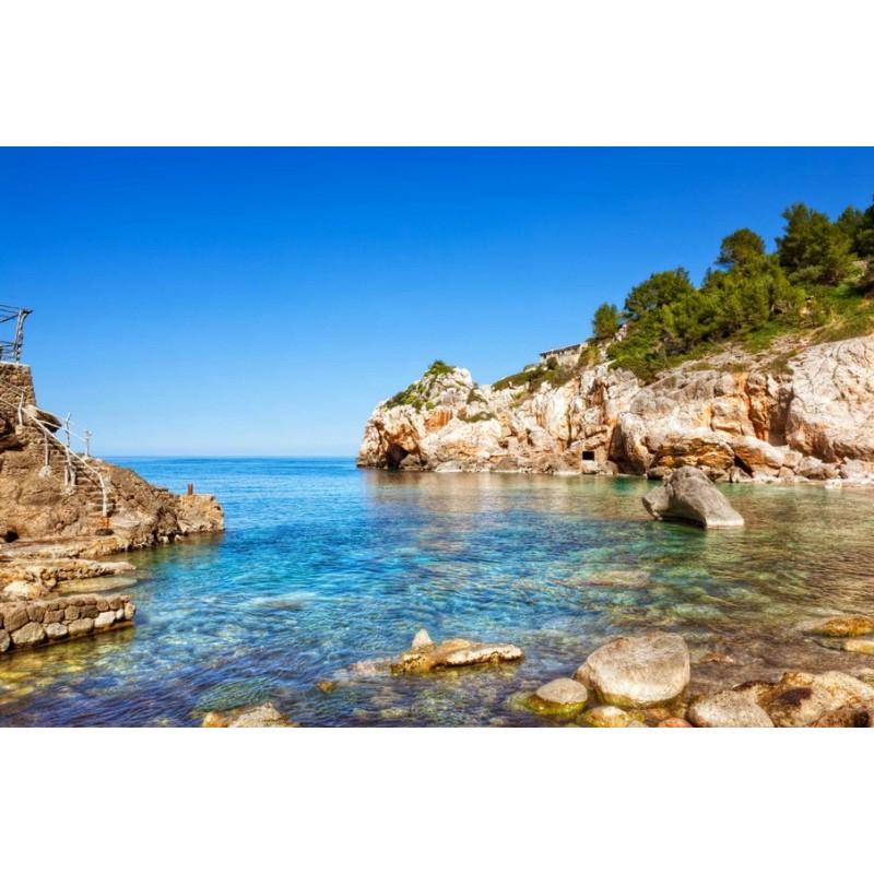 Горящие туры в Кипр - фото 2 - 001.by