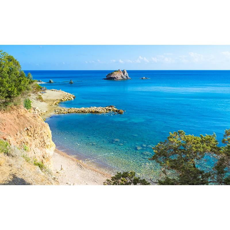Виза на Кипр - фото 4 - 001.by