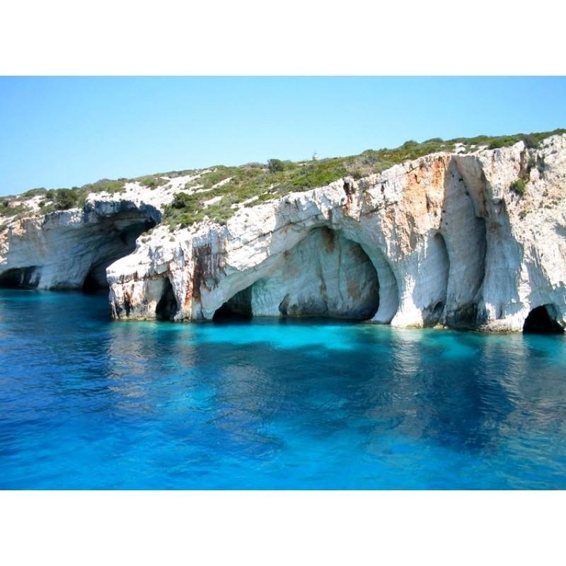 Горящие туры в Кипр - фото 3 - 001.by