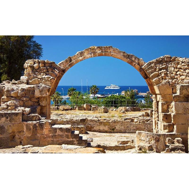 О Кипре - фото 4 - 001.by