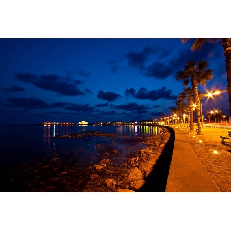Сафари на осликах и кипрский вечер - фото 3 - 001.by