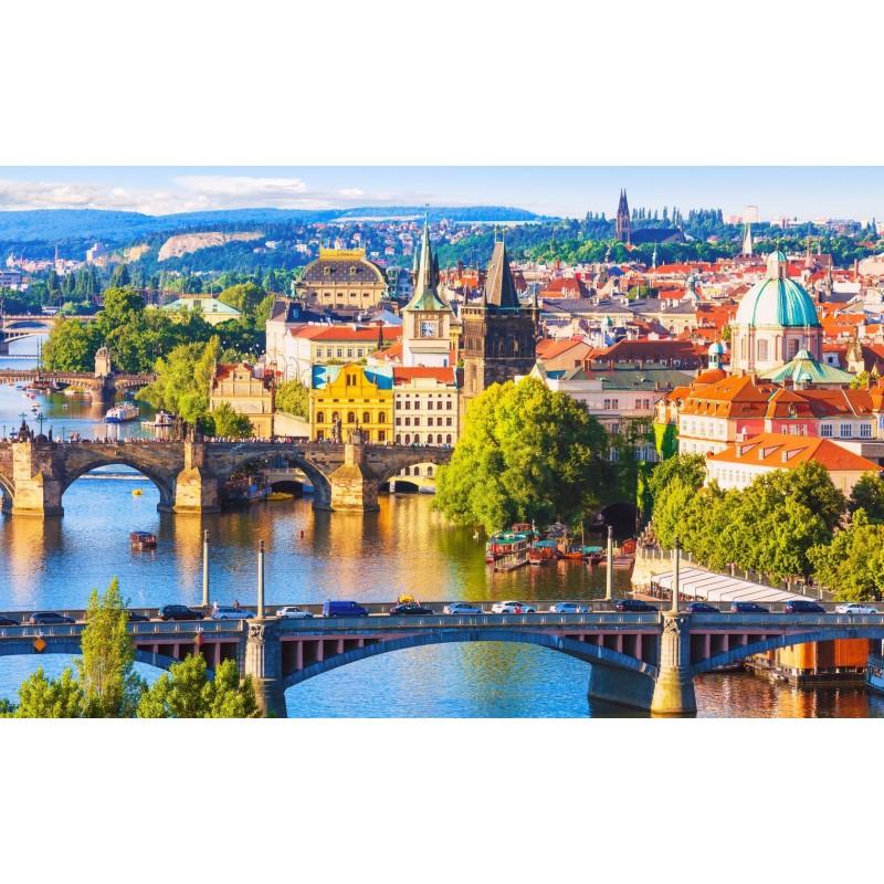 Горящие туры в Чехию - фото 3 - 001.by