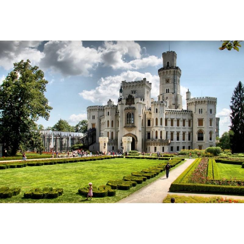 О Чехии - фото 3 - 001.by
