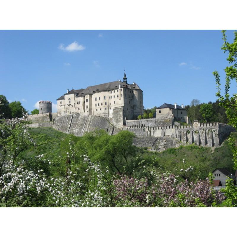 Экскурсия в Кутна Гору и замок Штернберк - фото 3 - 001.by