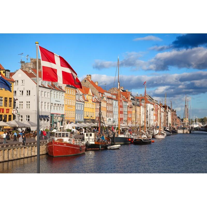 Горящие туры в Данию - фото 2 - 001.by