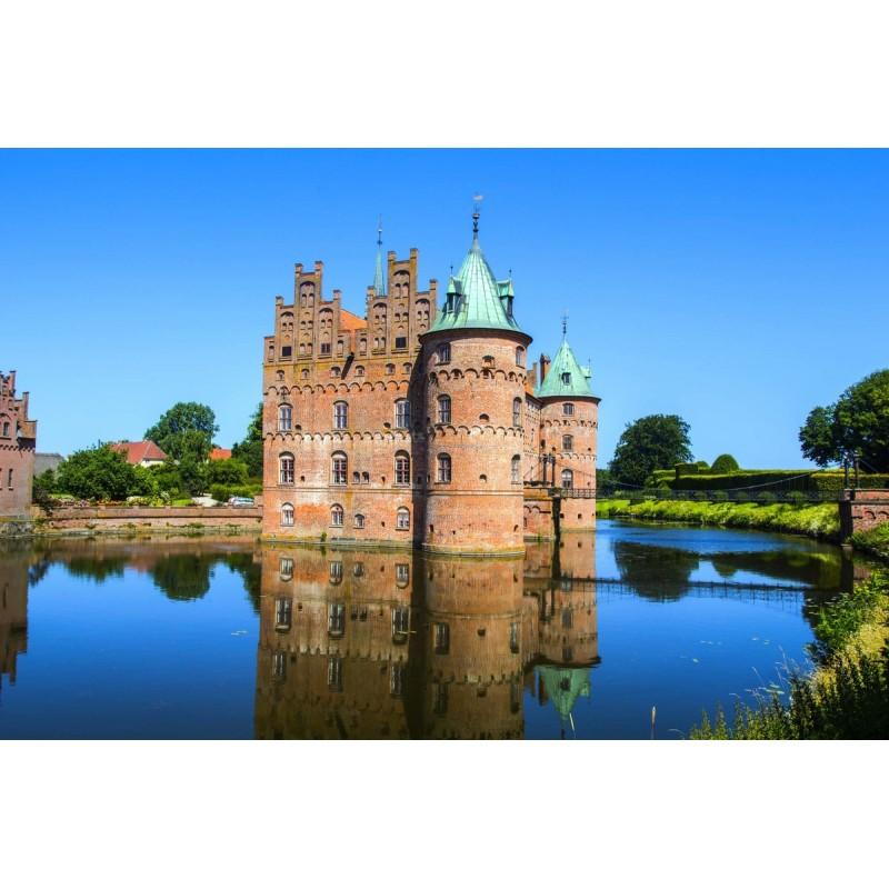 Горящие туры в Данию - фото 3 - 001.by