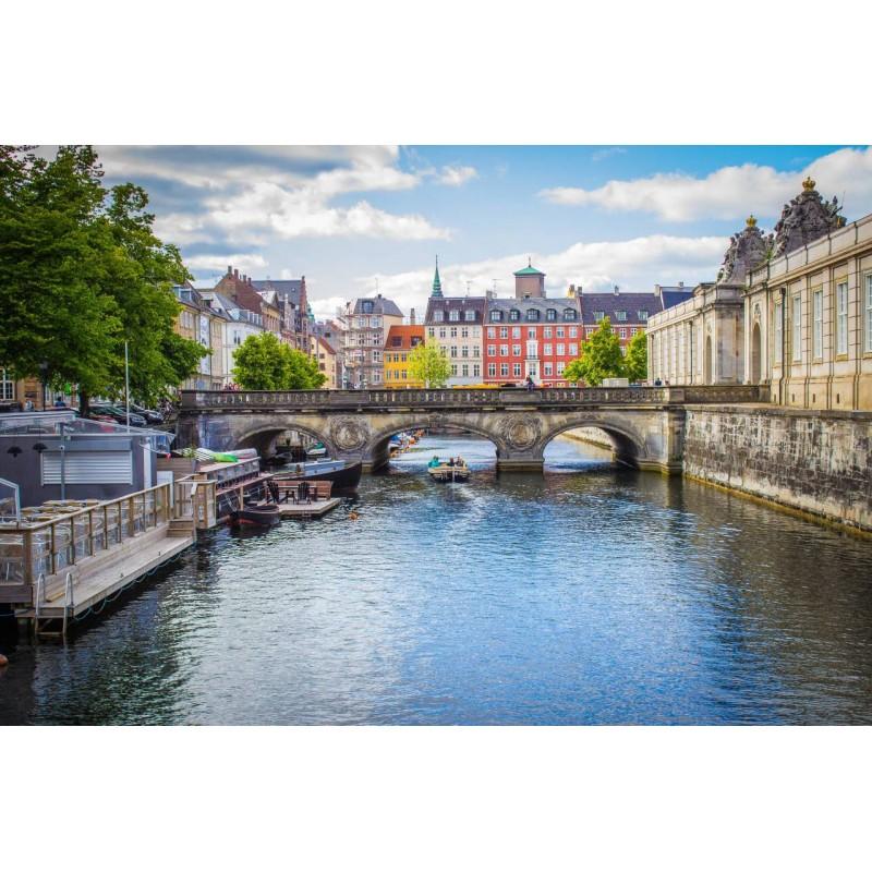 Горящие туры в Данию - фото 4 - 001.by