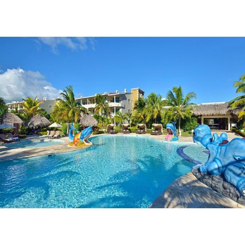 Лучшие курорты Доминиканы - фото 4 - 001.by