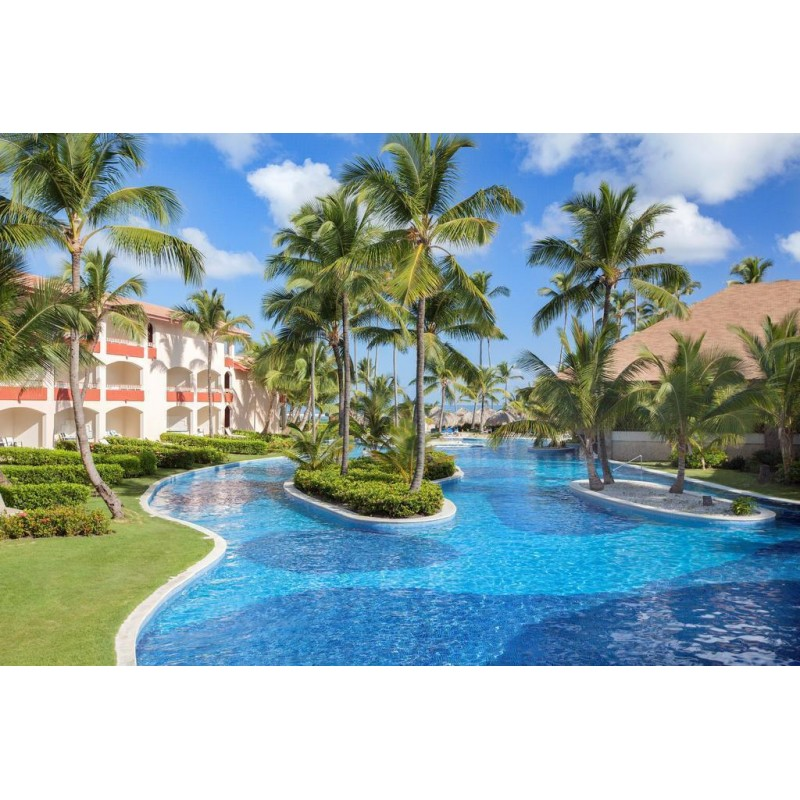 Лучшие отели Доминиканы - фото 4 - 001.by