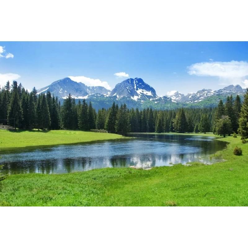ТОП 10 мест, которые обязательно стоит посмотреть в Черногории - фото 8 - 001.by