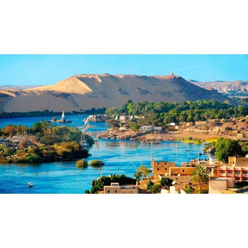 Советы туристов в Египте