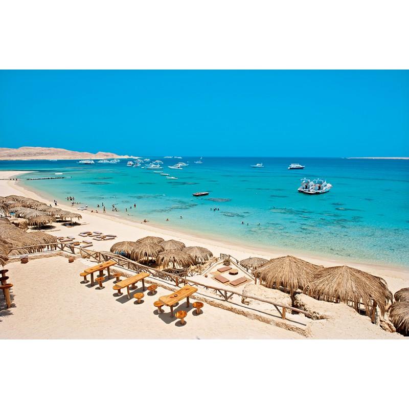 Горящие туры в Египет - фото 3 - 001.by