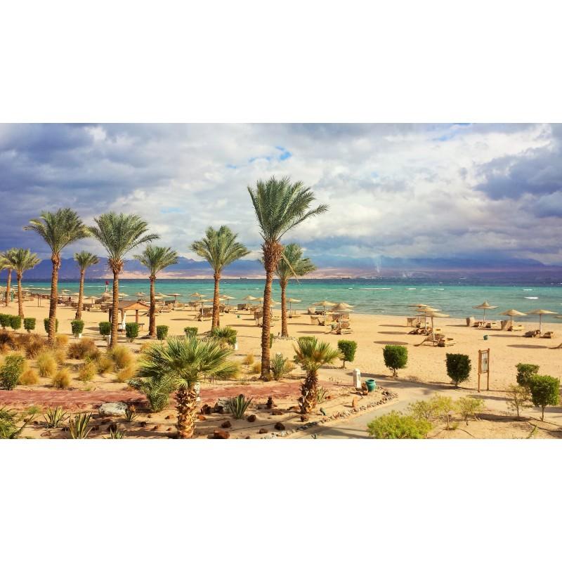 О Египте - фото 3 - 001.by