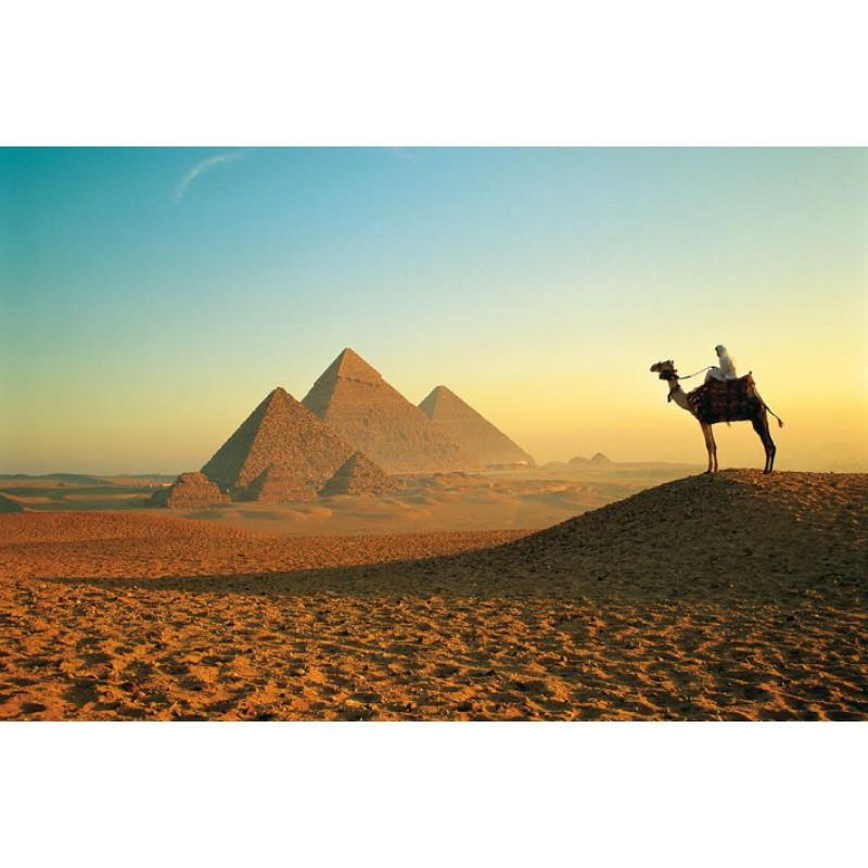 О Египте - фото 2 - 001.by