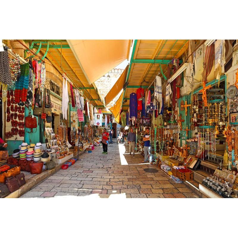 Обзорная экскурсия по Хургаде - фото 3 - 001.by