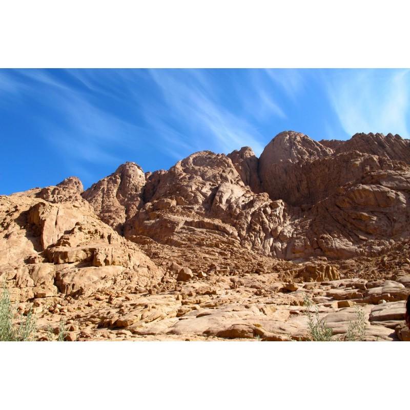 Гора Моисея - фото 2 - 001.by