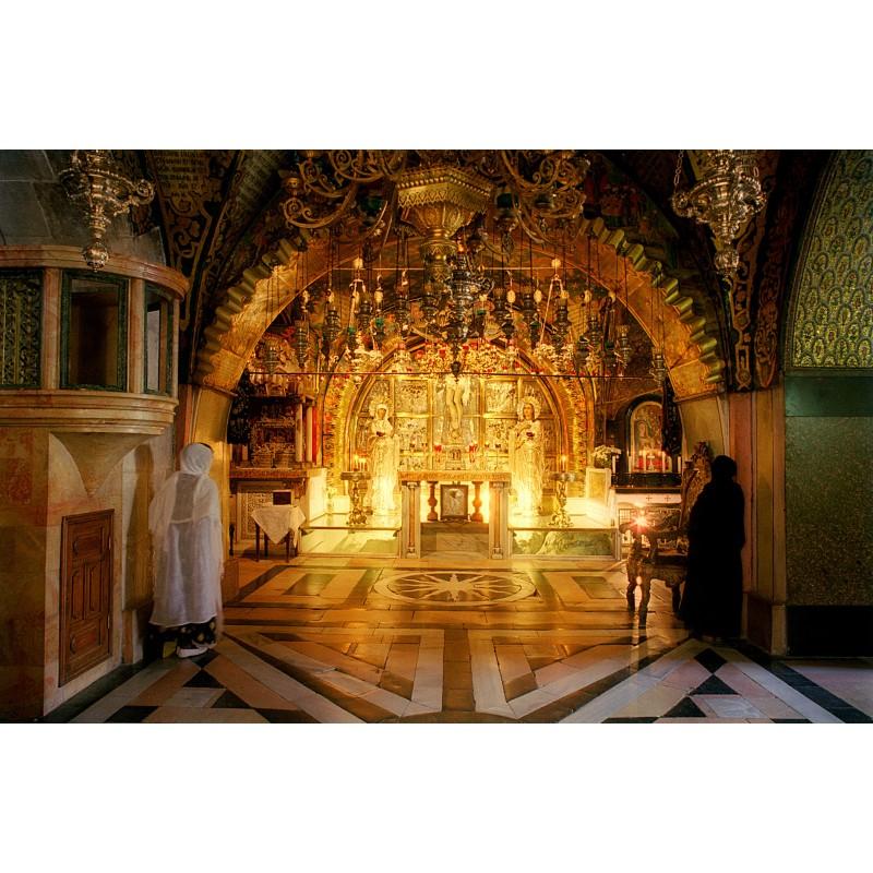 Иерусалим - фото 4 - 001.by