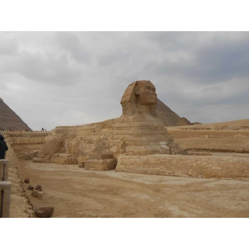 Каир - фото 2 - 001.by