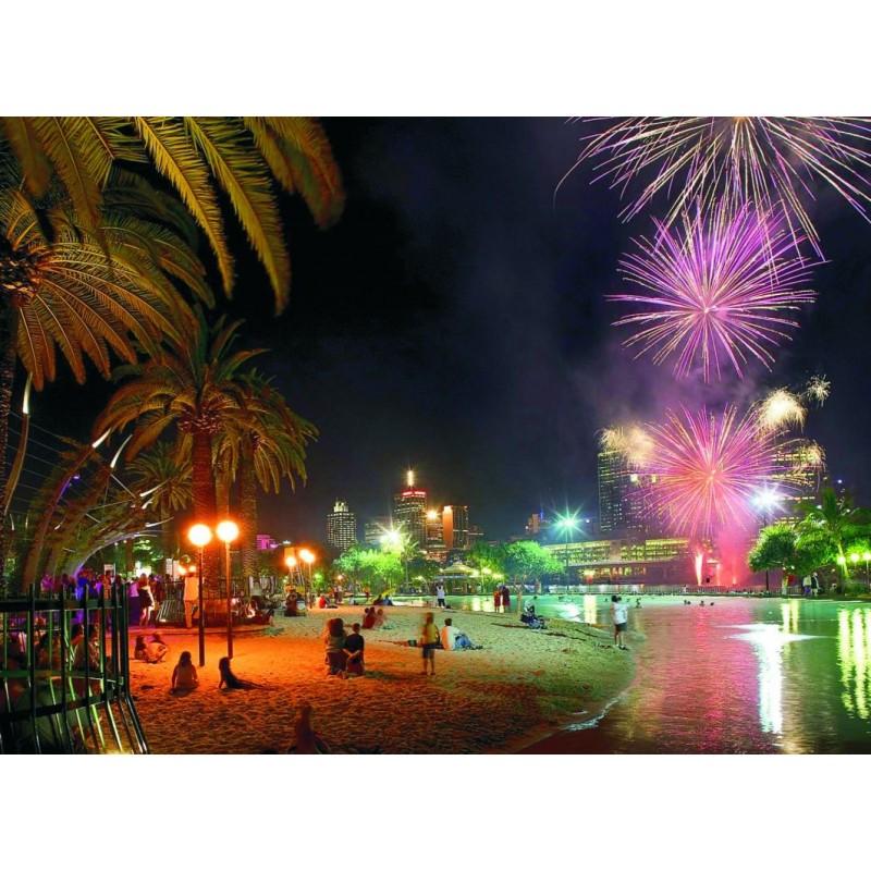 Новый год в Египте - фото 4 - 001.by