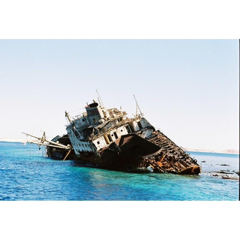 Остров Тиран - фото 4 - 001.by