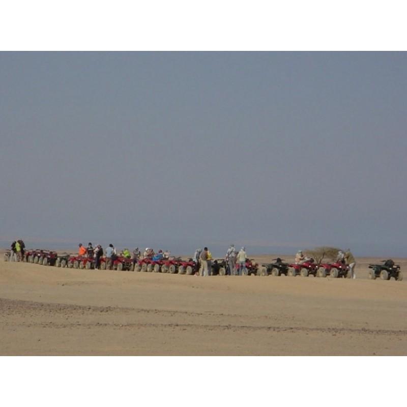 Сахара-парк: отдых на максимум!  - фото 4 - 001.by
