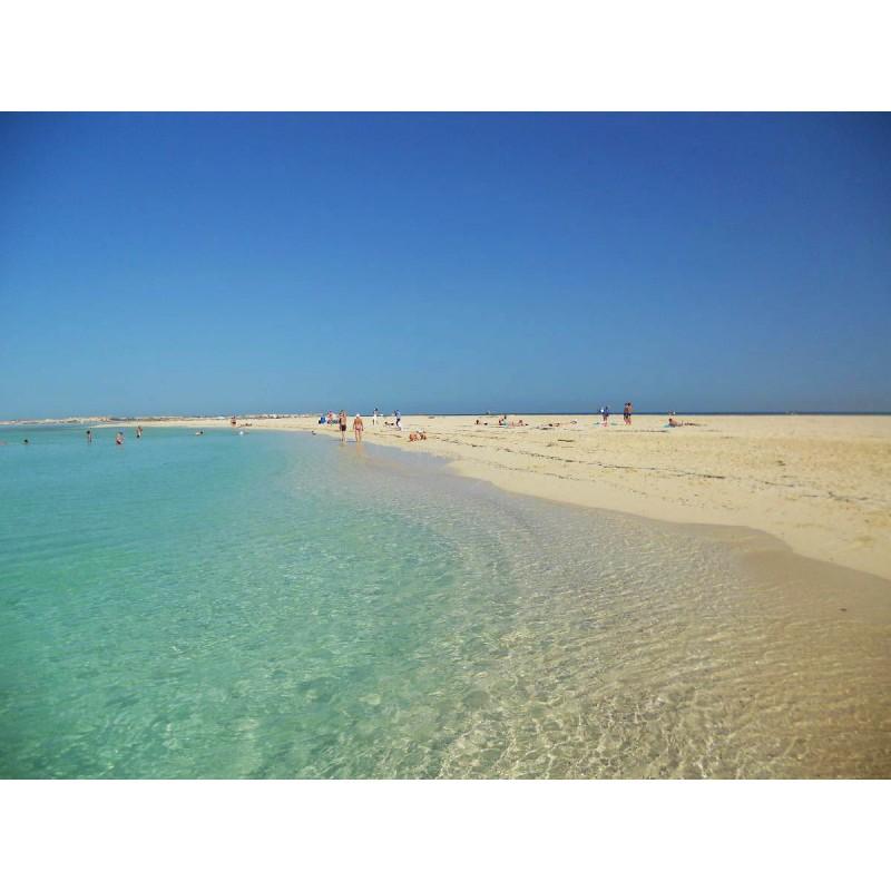 Экскурсия на остров «Утопия» - фото 3 - 001.by