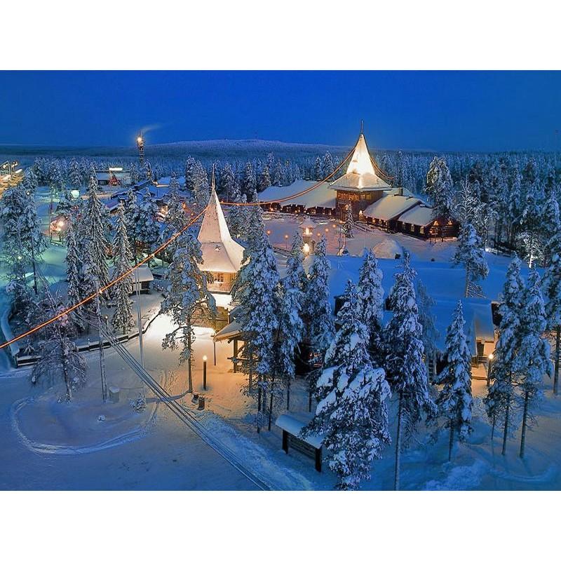 Виза в Финляндию - фото 3 - 001.by