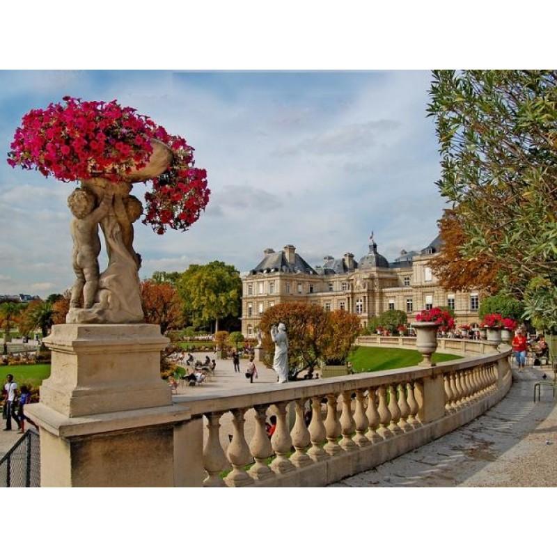 Виза во Францию - фото 4 - 001.by