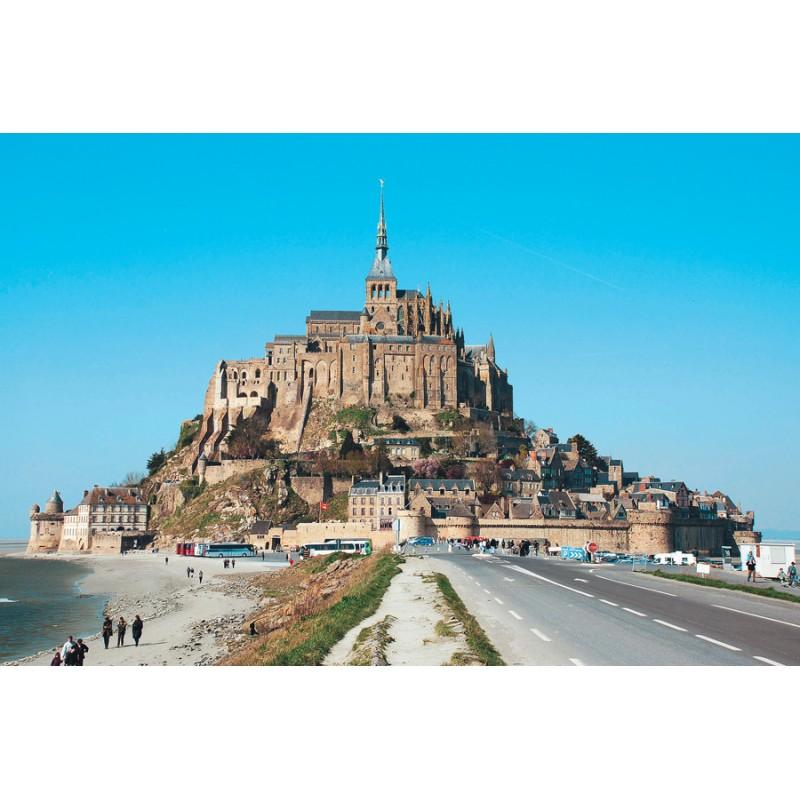О Франции - фото 2 - 001.by