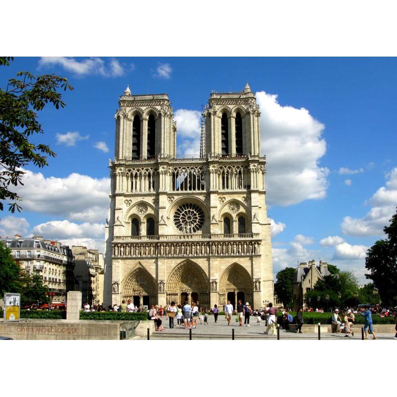 О Франции - фото 4 - 001.by