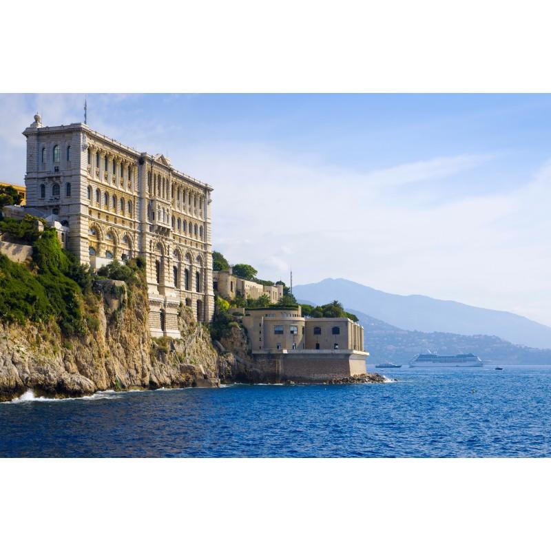 Монако и Монте-Карло – роскошь и величие - фото 4 - 001.by