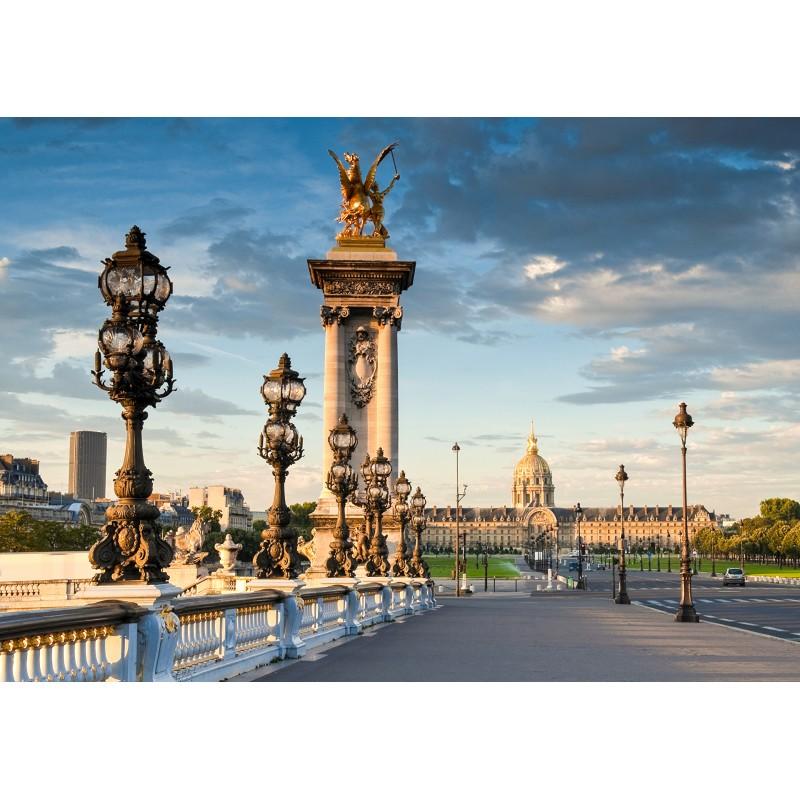 Париж - фото 3 - 001.by