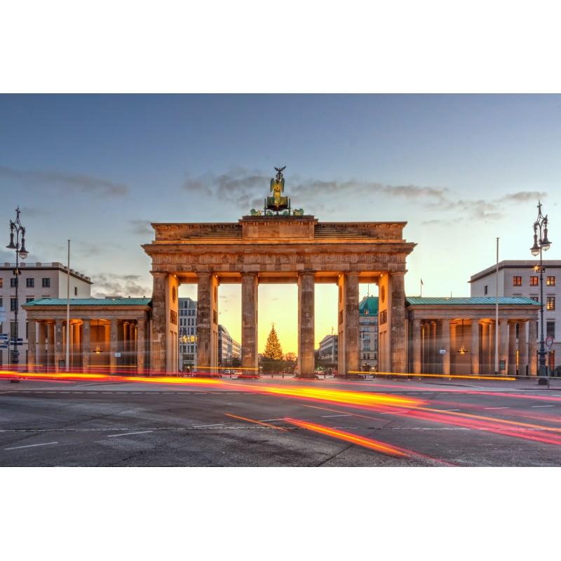 Берлин - фото 2 - 001.by
