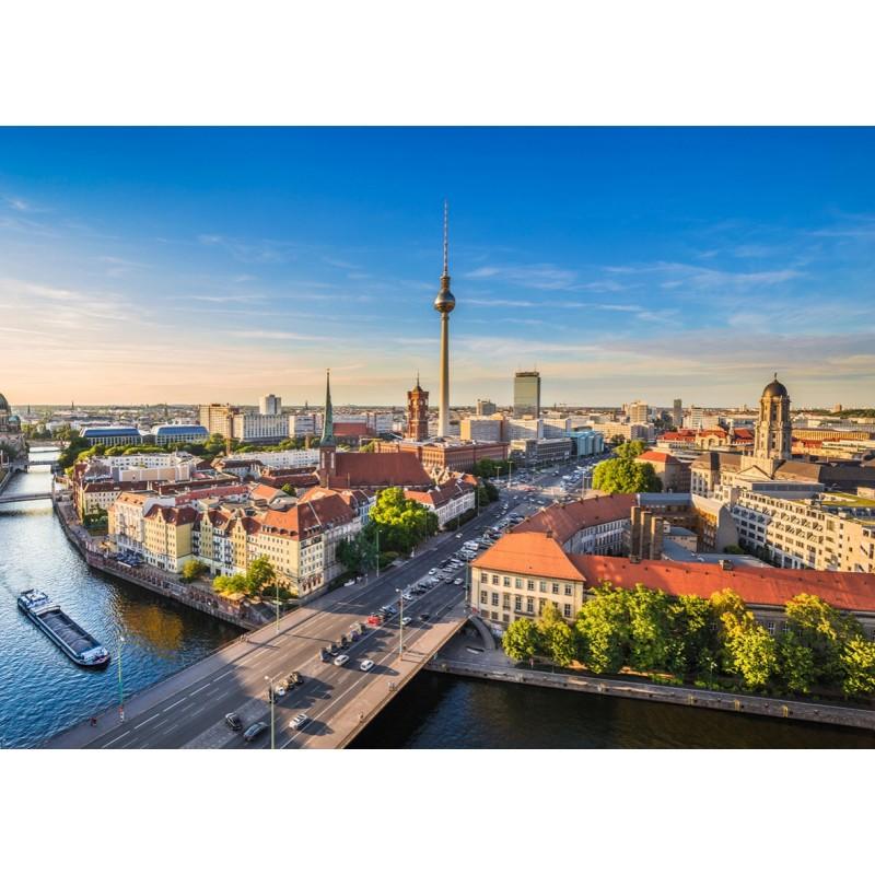 Берлин - фото 3 - 001.by