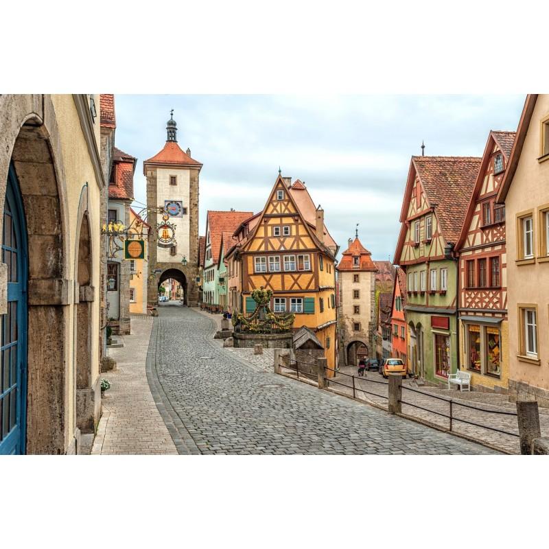 О Германии - фото 2 - 001.by