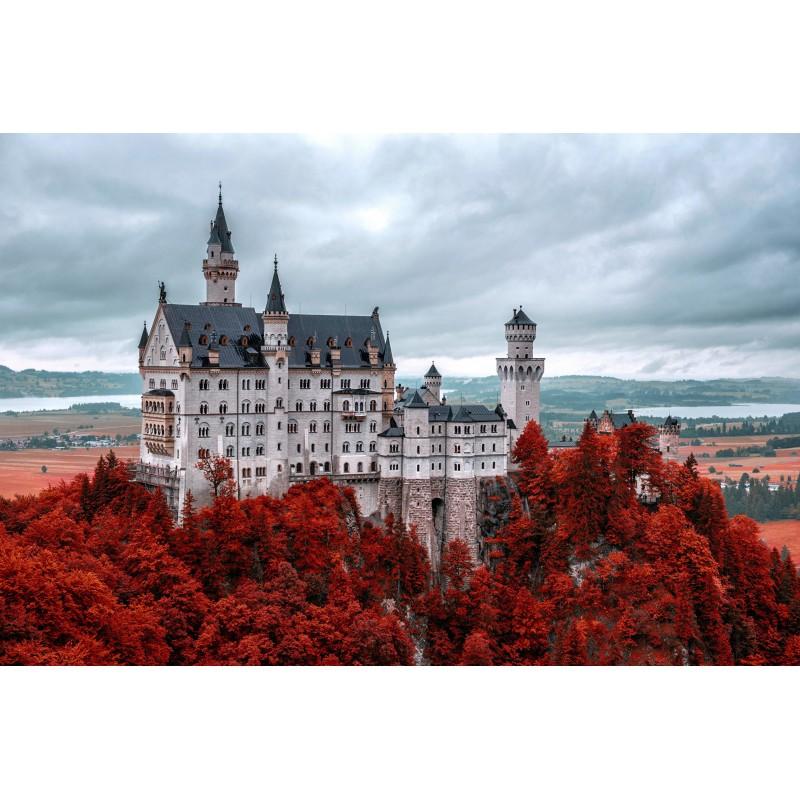 О Германии - фото 3 - 001.by