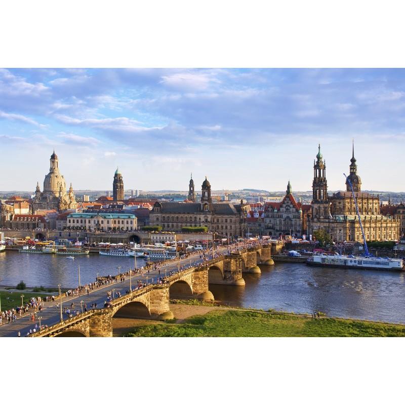О Германии - фото 4 - 001.by