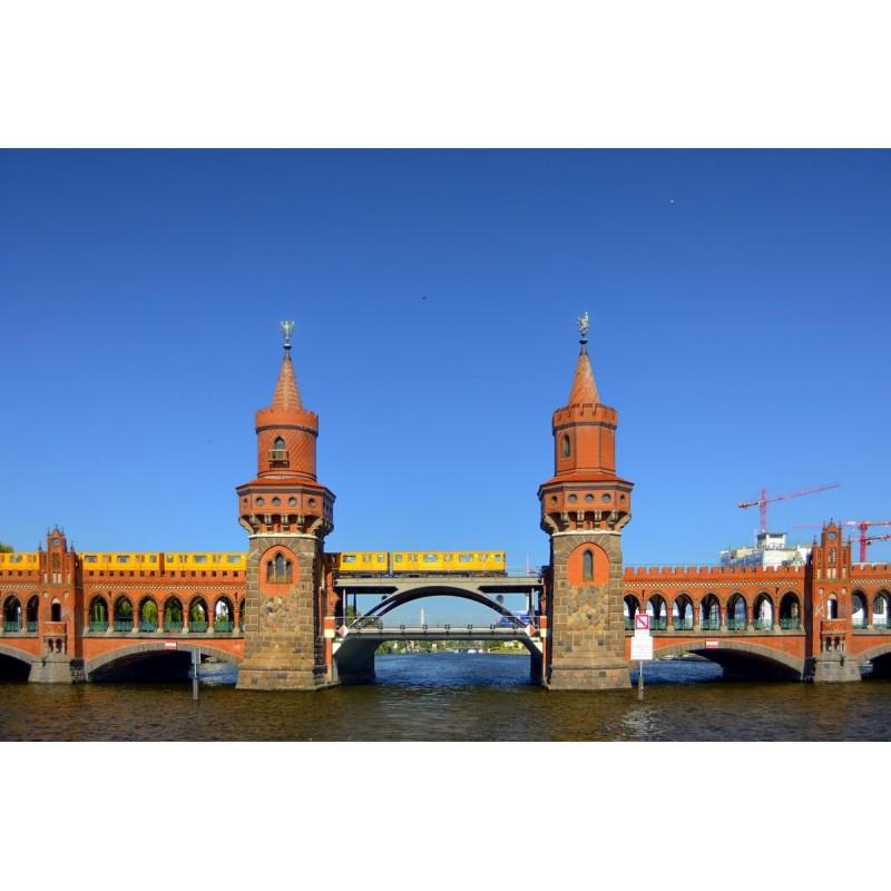 Виза в Германию - фото 4 - 001.by