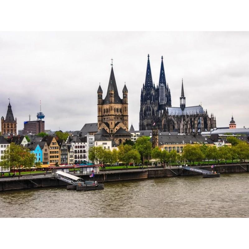 О Германии - фото 1 - 001.by