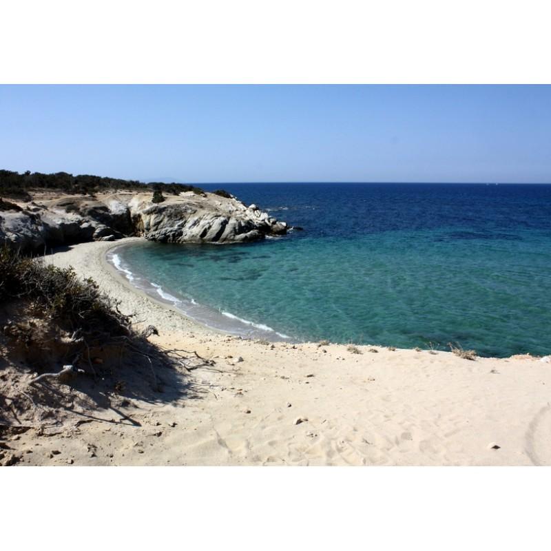 ТОП-9 пляжей - фото 7 - 001.by