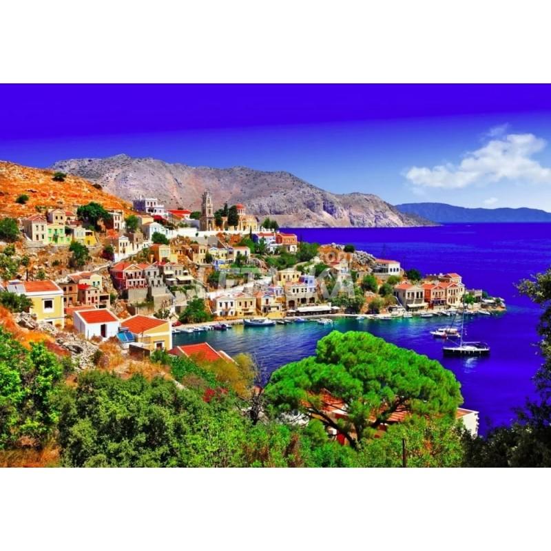 О Греции - фото 1 - 001.by