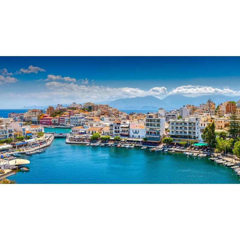 Полезные советы туристам в Греции